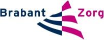 BrabantZorg Logo groot