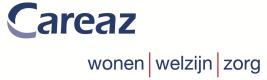 Careaz_logo