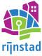Rijnstad