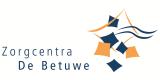 Zorgcentra de Betuwe logo