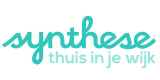 synthese Logo 2014