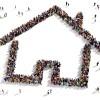 woningbouw ondernemenklein