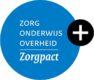 Logo_Zorgpact_pos_RGBklein