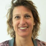 Miriam.Jager@han.nl